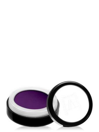 Make-Up Atelier Paris Intense Eyeshadow PR089 Intense purple Пудра-тени-румяна прессованные №89 фиолетовый интенсивный, запаска