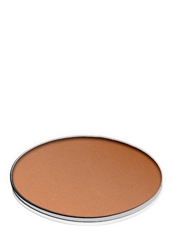 Make-Up Atelier Paris Pastel Refill PL05 Melon Тени для век пастель компактные №5 золотые, запаска