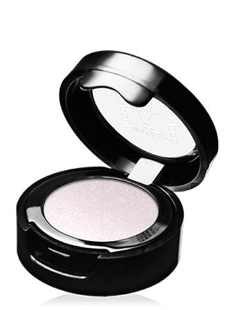 Make-Up Atelier Paris Eyeshadows T301 Pearl lilac Тени для век прессованные №301 перламутровая сирень, запаска
