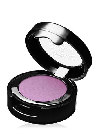 Make-Up Atelier Paris Eyeshadows T282S Beige mauve Тени для век прессованные №282 сверкающие лилово-бежевые, запаска