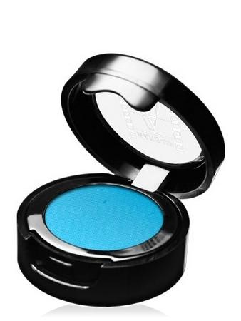 Make-Up Atelier Paris Eyeshadows T234 Turquoise Тени для век прессованные №234 бирюзовые, запаска
