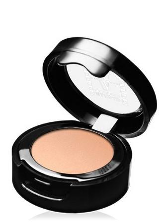 Make-Up Atelier Paris Eyeshadows T223 Light brown Тени для век прессованные №223 светло-коричневые, запаска