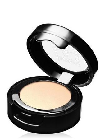 Make-Up Atelier Paris Eyeshadows T222 Beige Тени для век прессованные №222 бежевый, запаска