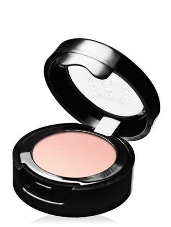 Make-Up Atelier Paris Eyeshadows T192 Beige rose Тени для век прессованные №192 бежевая роза, запаска