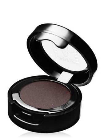 Make-Up Atelier Paris Eyeshadows T155 Ombre or Тени для век прессованные №155 медно-золотые, запаска