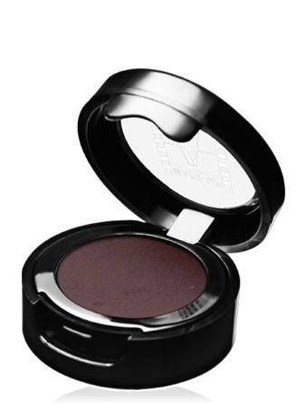 Make-Up Atelier Paris Eyeshadows T105 Brun violet Тени для век прессованные №105 коричнево-фиолетовые, запаска