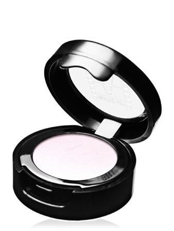 Make-Up Atelier Paris Eyeshadows T091 Pеtale Тени для век прессованные №091 лепесток розы, запаска