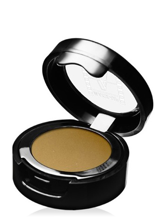 Make-Up Atelier Paris Eyeshadows T044 Antique bronze Тени для век прессованные №044 античная бронза, запаска