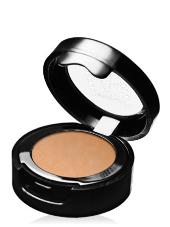 Make-Up Atelier Paris Eyeshadows T032S Oriental beige Тени для век прессованные №032S восточный беж, запаска