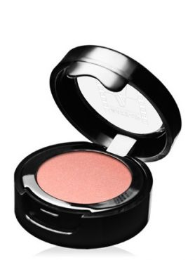 Make-Up Atelier Paris Eyeshadows T022 Orange irisе Тени для век прессованные №022 оранжево-перламутровые, запаска