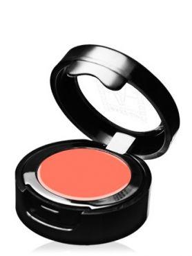 Make-Up Atelier Paris Blush Cream LBS Salmon Румяна-помада кремовые лососевые