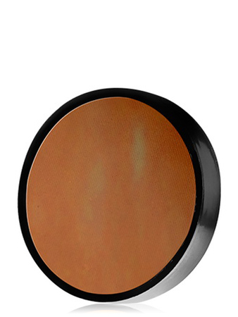 Make-Up Atelier Paris Watercolor Watercolor Skin Color F6B Tan beige Акварель восковая №6B загорелый беж, запаска