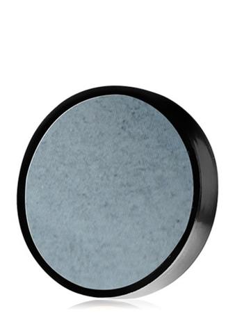 Make-Up Atelier Paris Watercolor F38 Clear grey Акварель восковая №38 средне-серая, запаска