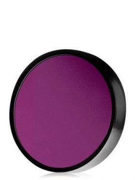 Make-Up Atelier Paris Watercolor F31 Purple Акварель восковая №31 фиолетовая, запаска