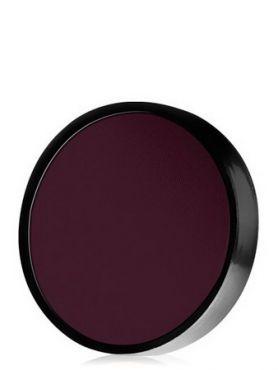 Make-Up Atelier Paris Grease Paint MG11 Purple brown Грим жирный коричнево-фиолетовый, запаска