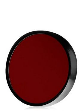 Make-Up Atelier Paris Grease Paint MG09 Dark blood red Грим жирный бычья кровь, запаска