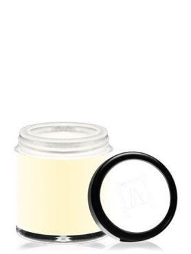 Make-Up Atelier Paris Loose Powder PLMV Vanilla Пудра рассыпчатая минеральная ванильная