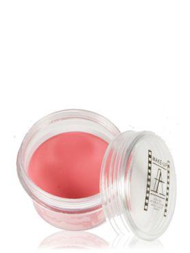 Make-Up Atelier Paris Skin wax SW Пластик восковой для грима