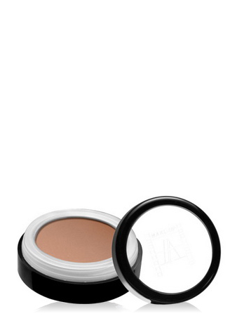 Make-Up Atelier Paris Powder Blush - Shadow PR035 Soft umber Пудра-тени-румяна прессованные №35 мягкая тень, запаска