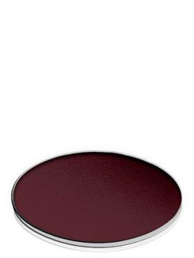 Make-Up Atelier Paris Pastel Refill PL21 Plum Тени для век пастель компактные №21 сливовые, запаска