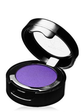 Make-Up Atelier Paris Eyeshadows T304 Iris Тени для век прессованные №304 ирис, запаска