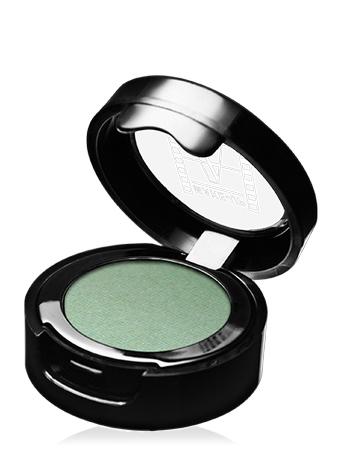 Make-Up Atelier Paris Eyeshadows T292 Leaf green Тени для век прессованные №292 зеленый лист, запаска