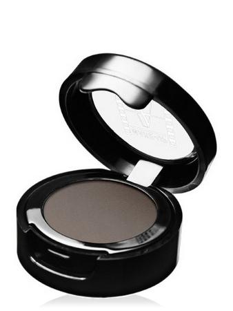 Make-Up Atelier Paris Eyeshadows T243 Iridescent smoke Тени для век прессованные №243 радужный дым, запаска