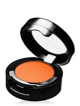 Make-Up Atelier Paris Eyeshadows T232 Coral Тени для век прессованные №232 коралловые, запаска