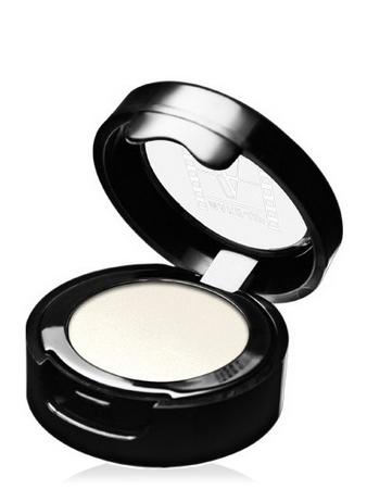 Make-Up Atelier Paris Eyeshadows T221 Vanila Тени для век прессованные №221 ванильные, запаска