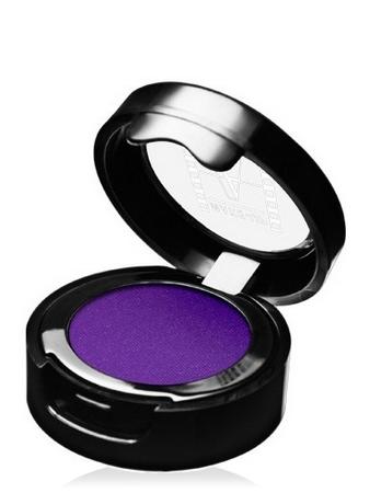Make-Up Atelier Paris Eyeshadows T214 Deep purple Тени для век прессованные №214 фиолетовый глубокий, запаска