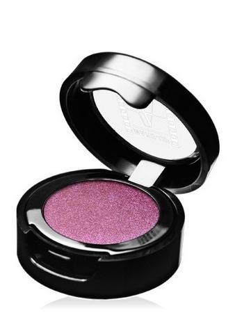 Make-Up Atelier Paris Eyeshadows T174 Blackstar red Тени для век прессованные №174 красные, запаска