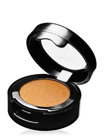 Make-Up Atelier Paris Eyeshadows T173 Nacre orange Тени для век прессованные №173 оранжево-перламутровые, запаска