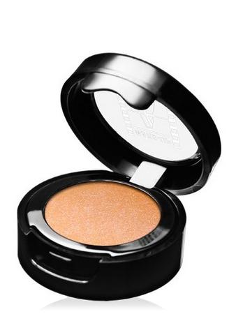 Make-Up Atelier Paris Eyeshadows T172 Or rose Тени для век прессованные №172 ярко-розовые с золотом, запаска