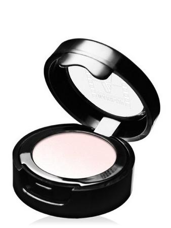 Make-Up Atelier Paris Eyeshadows T161 Rose pеtale Тени для век прессованные №161 лепесток розы, запаска