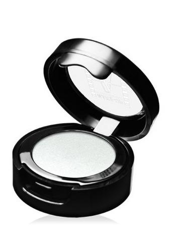 Make-Up Atelier Paris Eyeshadows T151 Blanc or Тени для век прессованные №151 белое золото, запаска