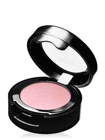 Make-Up Atelier Paris Eyeshadows T102 Bois de rose Тени для век прессованные №102 деревяная роза, запаска