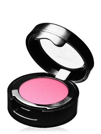 Make-Up Atelier Paris Eyeshadows T092 Bombon Тени для век прессованные №092 розовые с синевой, запаска