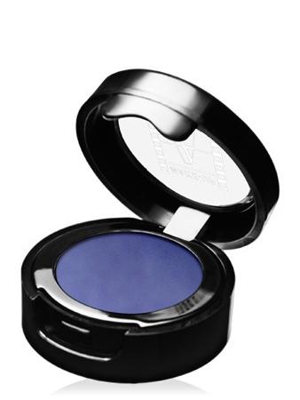 Make-Up Atelier Paris Eyeshadows T074 Bleu nuit irisе Тени для век прессованные №074 синяя ночь перламутр, запаска