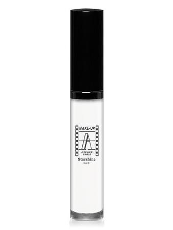 Make-Up Atelier Paris Starshine SS00 Diamant Блеск для губ перламутровый белый бриллиант