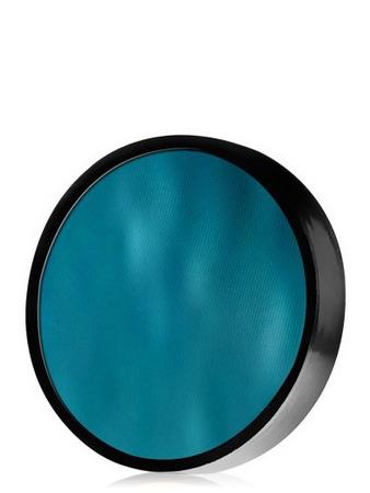 Make-Up Atelier Paris Watercolor F42 Metal blue Акварель восковая №42 голубой металл, запаска