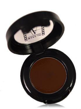 Make-Up Atelier Paris Cream Concealer Gilded C/C3 Корректор-антисерн восковой С3 коричнево-шоколадный